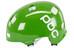 POC Crane Pure helm groen